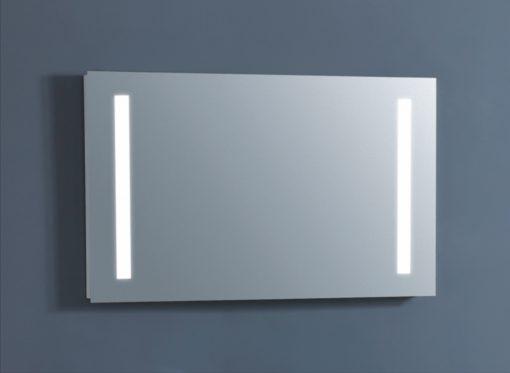 Tükör világítással ZI512 – Sanotechnik.hu